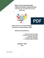Comercio Exterior TILAPIA 222 (1)