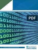 CARTILLA SEMANA 8.PDF Sistema de Diseño Cadena de Suministros