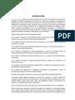 127723792-61329488-Derecho-Penitenciario-Peruano.pdf