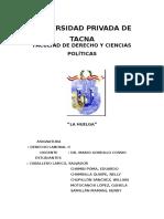 88211744-Derecho-a-La-Huelga-Laboral-II.docx