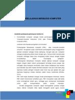 Tugas 5 Media Pembelajaran Berbasis Komputer.doc