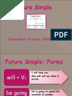 future Simple (1).ppt