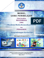 Multimedia Kk d