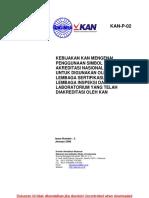 P 02_Kebijakan KAN_Simbol Akreditasi (in)