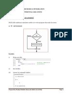 CHE555 Procedure Lab 6.pdf