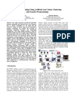 [2]web-usage-mining.pdf