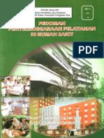Pedoman Penyelenggaraan Pelayanan di RS.pdf