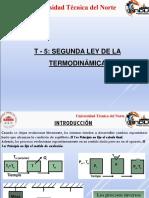 T_5_TERMO-SEGUNDA_LEY_TERMODINAMICA (1).pdf