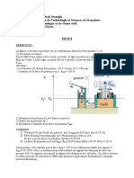 TD N°4 MDF.doc