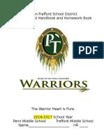 16 17MS Handbook