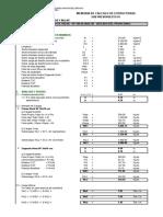 03 Diseño de Vigas y Columnas Fmv