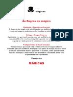Curso de Mágica-www.LivrosGratis.net.pdf