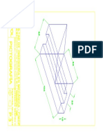 Proyecto de Expresion Grafica-Model