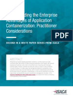 Containerization-Part2_whp_eng_1016.pdf
