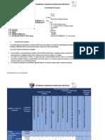 Quechua5programacion Anual Copia 160305003445