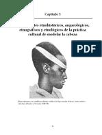 ANTECEDENTES_ETNOHISTORICOS_DE_LAS_PRACT.pdf