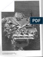 134538444 Conway All the World s Fighting Ships 1947 1995 PDF