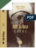 Hafiz-Ali-Korca-Historia-e-shenjte-edhe-kater-halifete.pdf