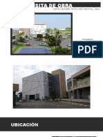 visitadeobrasenadistrito-140925212916-phpapp02