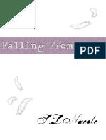 1.Falling From Grace