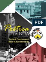 poetica_da_rua_bx