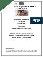 fluoroscolpia.docx