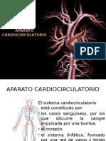 Cardiocirculatorio.pptx