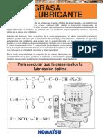 curso-grasa-lubricante-maquinaria-komatsu-131120173637-phpapp01 (2).pdf
