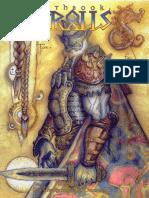 Changeling - Kithbook_ Trolls.pdf