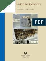 Uh PDF 151909