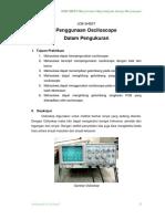 4._PENGUKURAN_DENGAN_OSCILOSCOP.pdf
