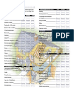 tool_example.pdf