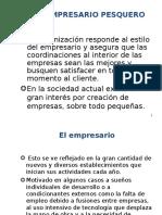 UNIDAD 02 (Gestion Empresarial)