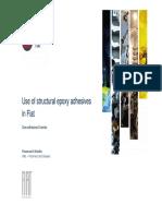 006_lutz_disciullo_teil2.pdf