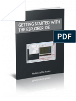 Getting Started with the ESPlorer IDE - Rui Santos.pdf