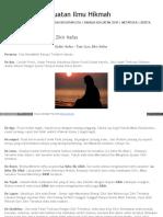zikir nafas ilmuamalan-blogspot-my.pdf