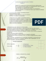 analisi estatico aplicando la norma 030.pptx