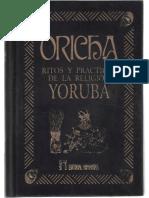 ORISHAS-Ritos-y-Practicas-de-La-Religion-Yoruba.pdf