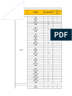 Metodo Nec 11; deber N2 -CORRECCION (Autoguardado).xlsx