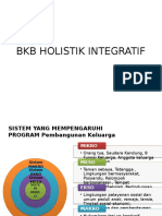 BKB HOLISTIK INTEGRATIF