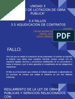 AD DE LA CONSTRUCCION (1).pptx