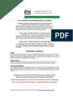 Garantias e Doc. p Locação Novo Env Por Email (1)