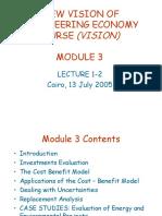 module3_lecture1-2