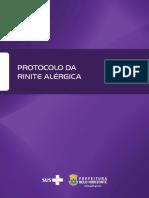 Protocolo_Rinite_Alergica