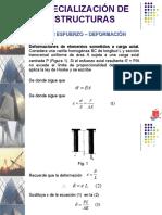 SAMUEL MEDINA J-  ESPECIALIZACI+ôN 2-.ppt