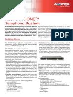Datasheet_MX_ONE_TSE_RevL.pdf