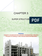 CHAPTER 2 Super Structure