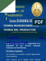Teoría del Productor 06nov14.ppt