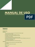 DENOMINACION DE ORIEGEN.pdf