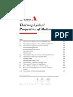 Heat transfer-tables.pdf